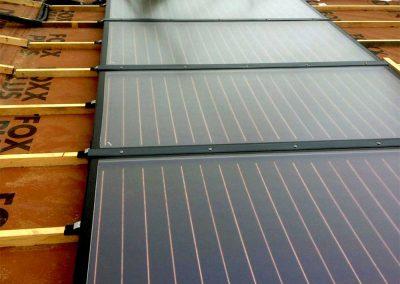 Panneaux_solaires_thermique01