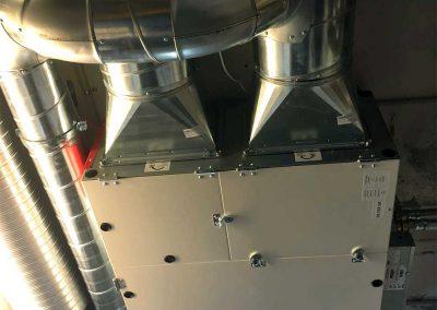 Ventilation_contole01