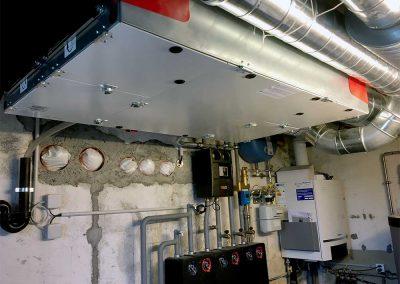 Ventilation_contole02